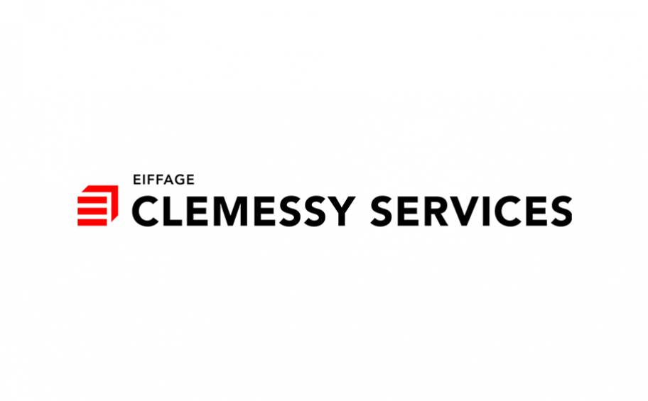 Eiffel Industrie devient Clemessy Services