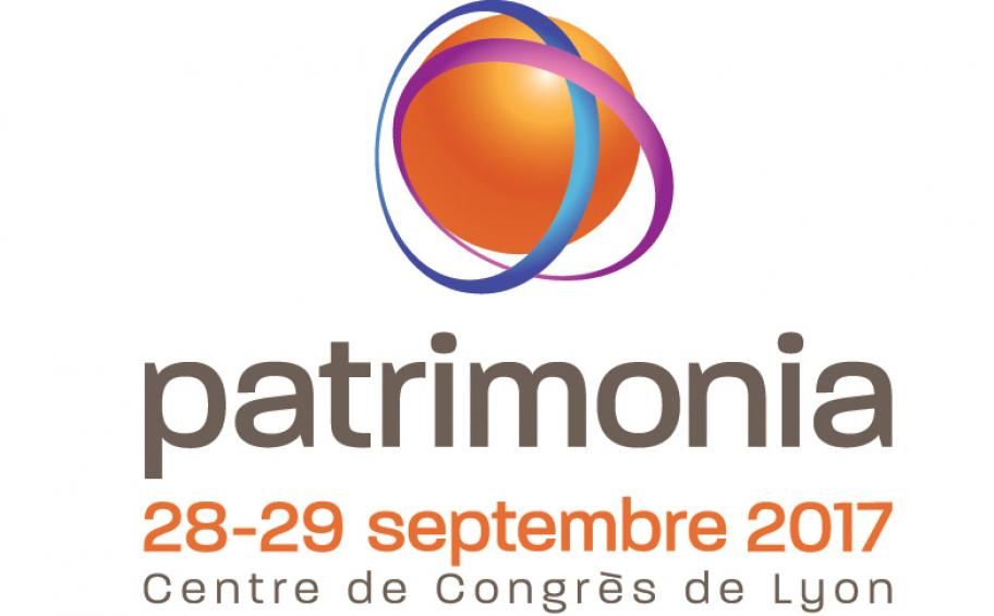 Eiffage Immobilier at the Patrimonia Convention