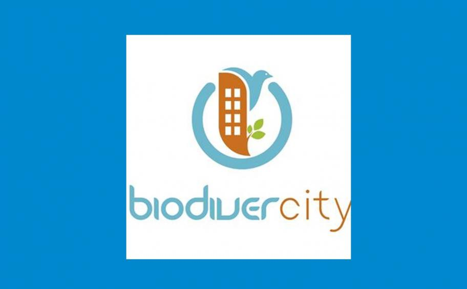 Biodivercity®Construction label: the Pierre-Berger campus is recognized